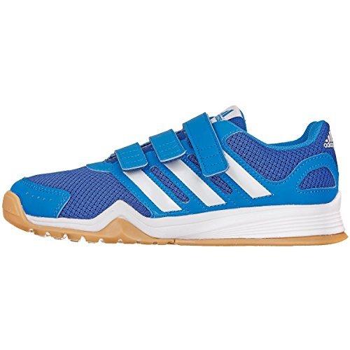 aa28aff44 Adidas Intersport Cpd Interazione Cf K Sesopk/ftwwht/controller