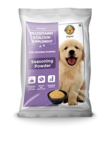 dogsee-chew-seasoning-powder-80-gm-puppies-grain-free-himalayan-chew-powder-made-from-yak-milk