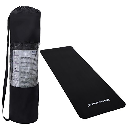 songmics-183x61x10-cm-tappetino-tappeto-yoga-palestra-fitness-ginnastica-pilates-fyg61h