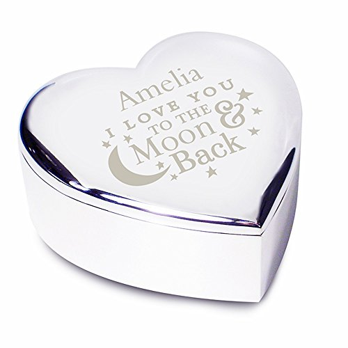 i-love-you-to-the-moon-back-personalised-trinket-box-gift-for-her-valentines-day-anniversary