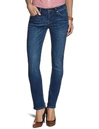 b6a6de165128 Suchergebnis auf Amazon.de für  Mustang - Jeanshosen   Damen  Bekleidung
