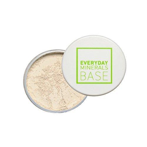 everyday-minerals-semi-matte-base-light-2n-by-the-regatta-group-dba-beauty-depot