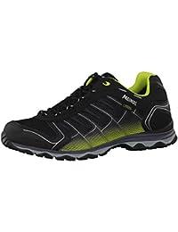 Zapatillas de senderismo para hombre Meindl X-SO 30 GTX 39820 gris Talla:43 UK9.5