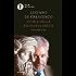 Storia della filosofia greca - Da Socrate in poi (Oscar bestsellers Vol. 89)