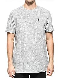 61eb8346 Amazon.co.uk: Ralph Lauren - Tops, T-Shirts & Shirts / Men: Clothing