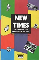 New Times: Changing Face of Politics in the 1990's