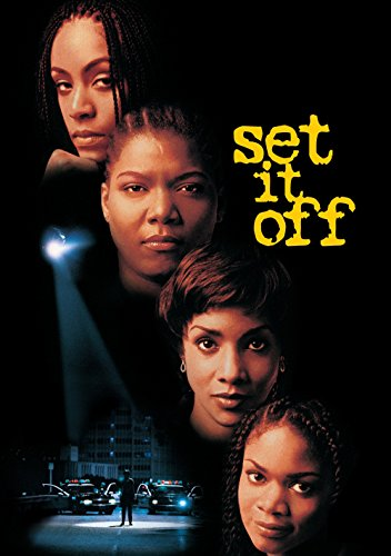 set-it-off