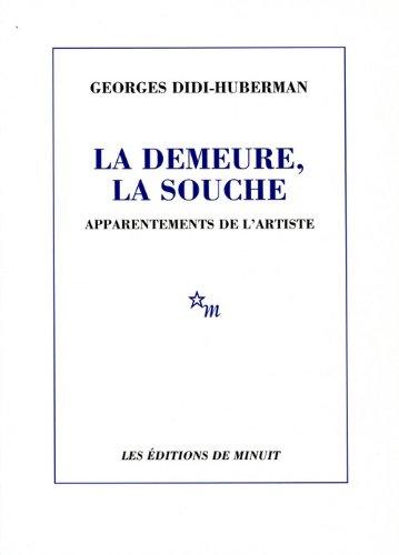 La Demeure - La Souche