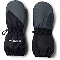Columbia Toddler Chippewa Long Mitten