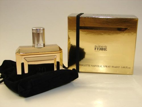 ferre-20-gianfranco-ferre-gf821-edt-spray-100-ml
