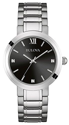 bulova-diamonds-96d124-orologio-da-polso-donna