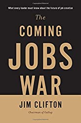 Coming Jobs War