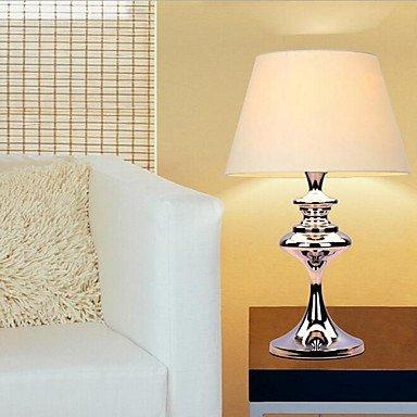 40 Mesa ModernoContemporáneo con Lámpara de Otro Utilizar Yb6f7gy