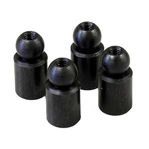 6.8mm pivot MA305