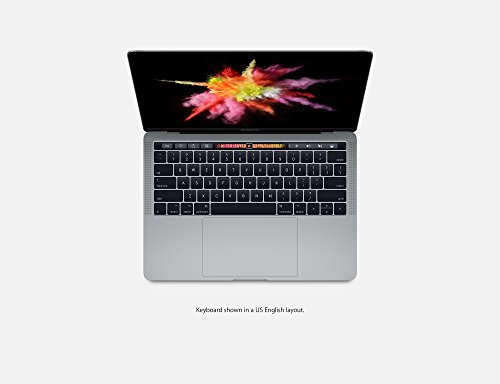 New 2017 MacBook Pro 13  MPXT2B A 2 3GHz i5 8GB 256GB SSD Triple booting with macOS and Windows 7 AND Windows 10 Pro