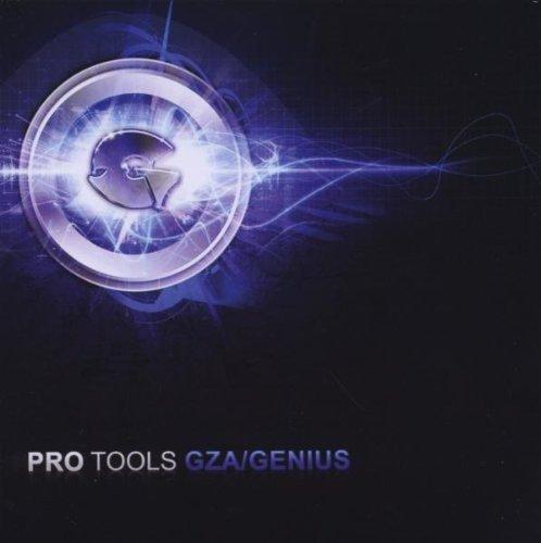 Pro Tools by Babygrande (2008-08-19) (Pro Tools 8 Le)