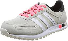 adidas trainer per donne