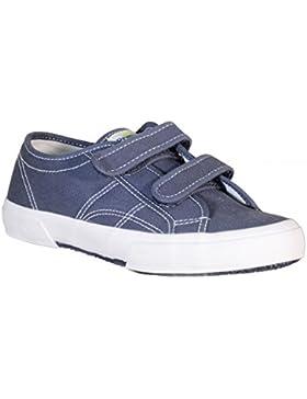 Primigi - Primigi Zapatos Deportivos Niño Azul Tejido 65140 - Azul, 39