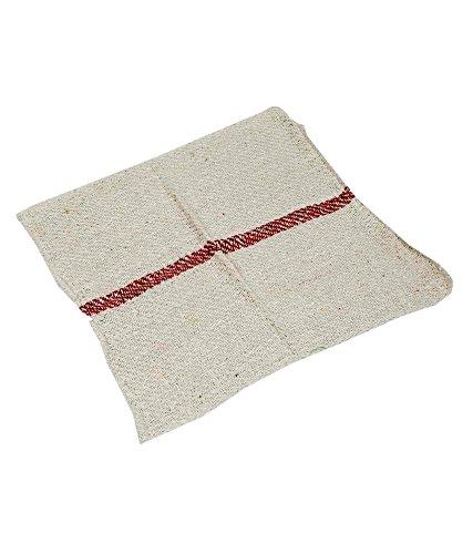 kuber-industrie-panno-pavimento-salviette-mops-pocha-6-pezzi-508-x-508-cm