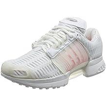 FürAdidas Suchergebnis Auf Climacool Suchergebnis Schuhe cKTJuF1l3