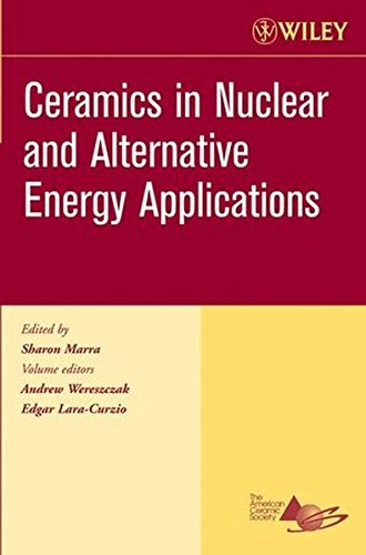 ceramics-nuclear-cesp-v-27-is-5-v-27-issue-5-ceramic-engineering-and-science-proceedings