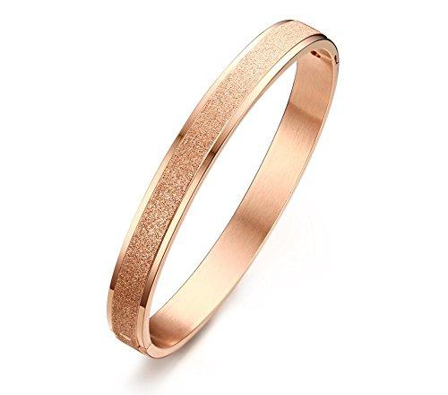 vnox-anello-in-acciaio-inossidabile-della-ragazza-delle-donne-18k-rosa-dorata-opaca-dorata