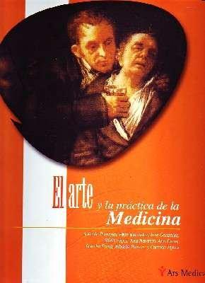 el-arte-y-la-practica-de-la-medicina