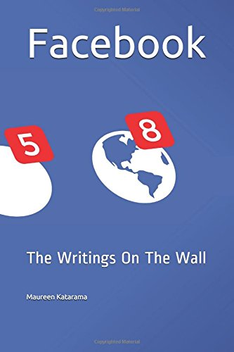 facebook-the-writings-on-the-wall