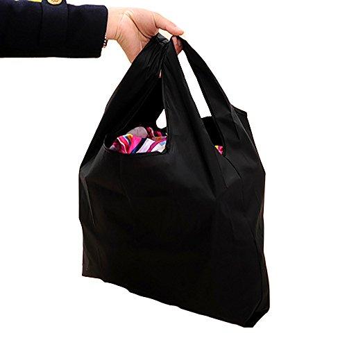 reutilizable-bolsas-de-bolsa-de-la-compra-bolsa-de-almacenamiento-bolso-bolsa-de-hombro-juego-de-2-n