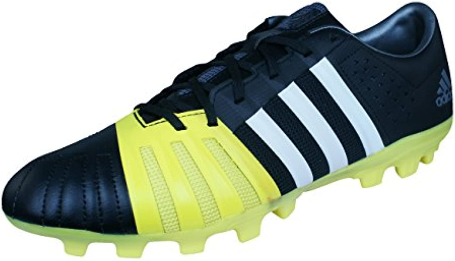 adidas FF80 Pro 2.0 AG Männer Rugby Boots