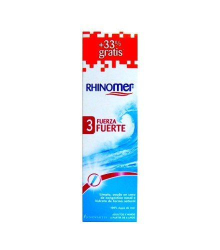 RHINOMER KRAFT 3 XL 180 ML