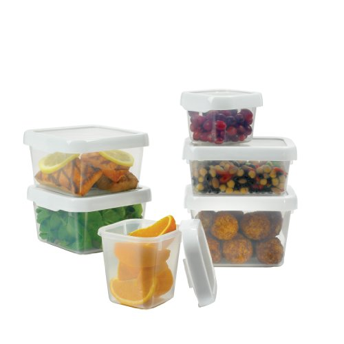 oxo-set-di-contenitori-per-alimenti-in-plastica-priva-di-bpa-6-pz