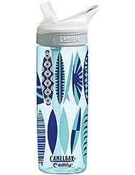 Camelbak Kinderflasche Eddy Kids Surfboards 600 ml, 53771
