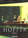Edward Hopper, 1882-1967 - Le Monde - 01/01/2005