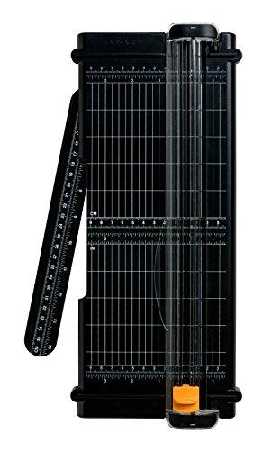 fiskars-surecut-cizalla-para-papel-reciclada-a4-30-cm