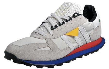 adidas-adidas-racing-1-prototype-vintage-white-vintage-white-lush-red-4