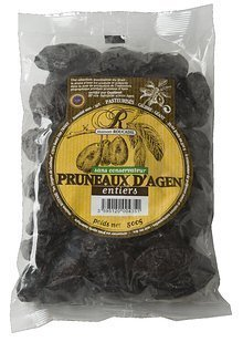 agen-prunes-french-pruneaux-unpitted-agen-prunes-from-france-500g-bag-of-agen-prunes-with-the-stone-
