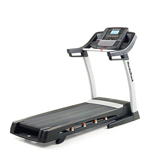 nordictrack-t160-treadmill