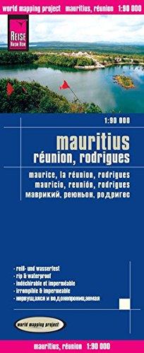 mauricio-reunion-rodriguez-mapa-de-carreteras-impermeable-escala-190000-reise-know-how