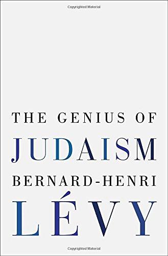 genius-of-judaism