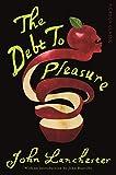 The Debt To Pleasure (Picador Classic)