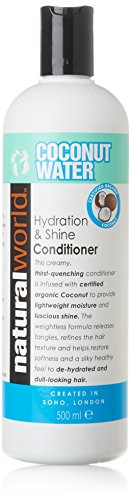 natural-world-coconut-water-hydration-and-shine-hair-conditioner-500-ml