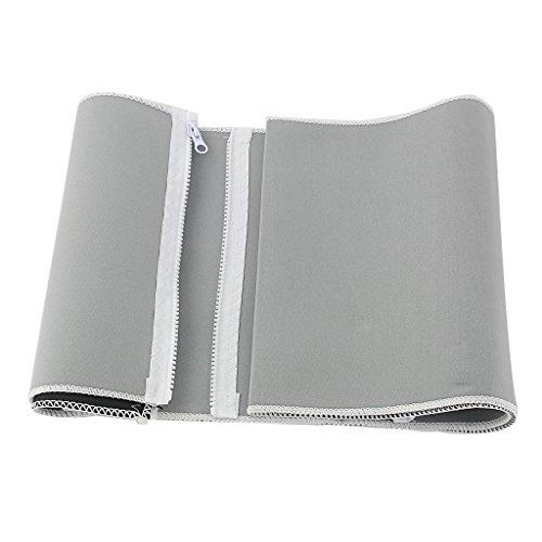adelgazar-apoyo-trasero-correa-de-soporte-mas-delgado-del-corse-de-la-cintura-con-5-cremalleras