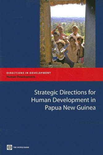 strategic-directions-for-human-development-in-papua-new-guinea