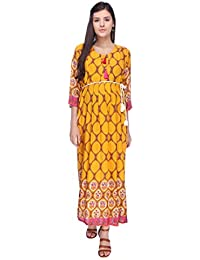 6776410a0d4 MomToBe® Women s Rayon Maternity Dress