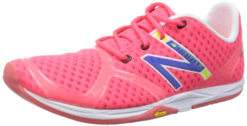 new-balance-wr00cr-damen-gepolsterte-laufschuhe-pink-pb-pink-blue-13-385-eu-6-uk
