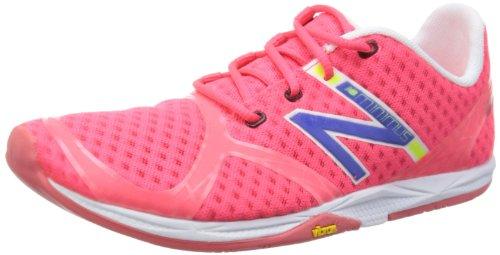 new-balance-zapatillas-de-running-para-mujer