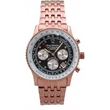 krug-baumen-400602ds-reloj-correa-de-acero-inoxidable-color-oro-rosa