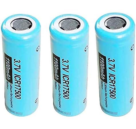 Rechercher les fabricants des 18650 Batterie Nimh produits