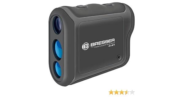 Entfernungsmesser Range 600 : Bresser 4x21 entfernungsmesser 800m: amazon.co.uk: electronics